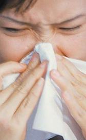 Imagen da alergia