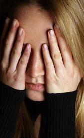 Imagen de la transtorno de ansiedade